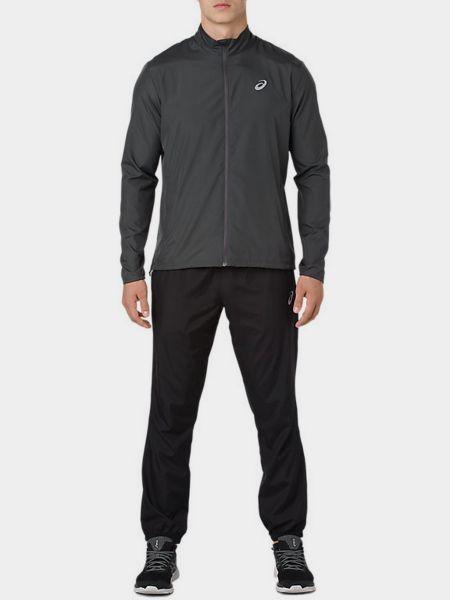 Спортивные брюки - черные Asics