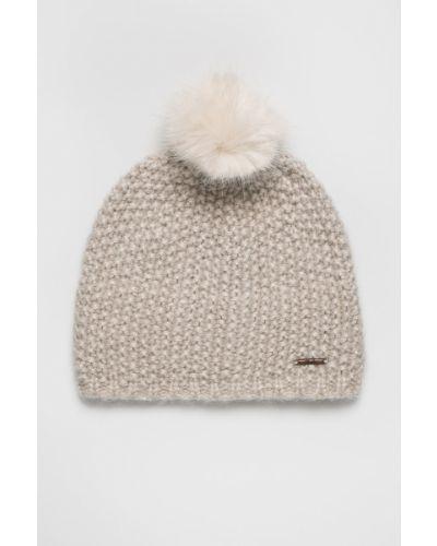 Серая шляпа Barts