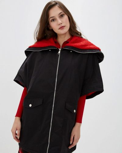 Утепленная куртка демисезонная осенняя You&you