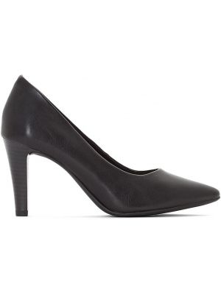 Туфли-лодочки на каблуке на шпильке Tamaris