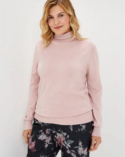 Кардиган розовый Milanika