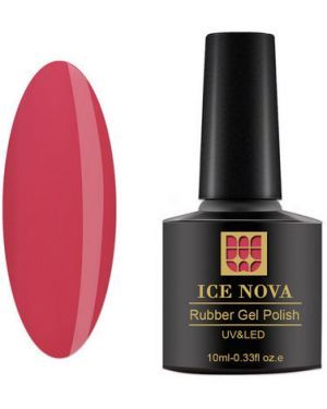 Лак для волос Ice Nova