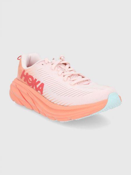 Спортивные ботинки Hoka One One
