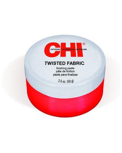 Гель для укладки волос Chi