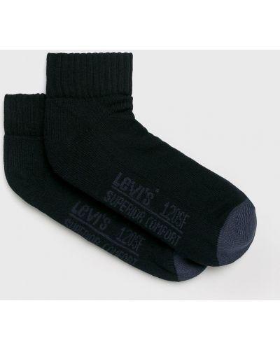 Носки набор хлопковые Levi's®