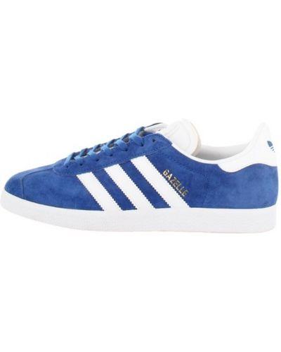 Top materiałowy Adidas