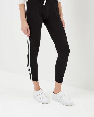 Спортивные брюки индийский Jennyfer