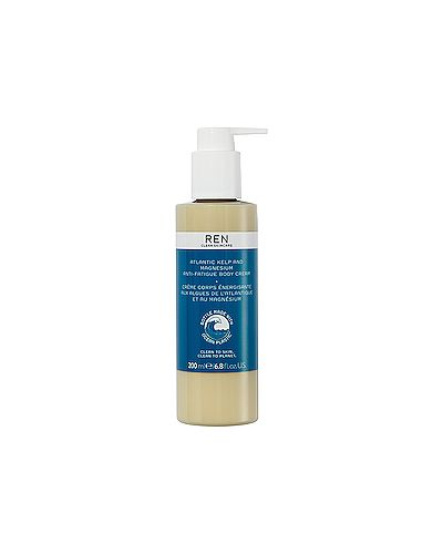 Крем для тела Ren Clean Skincare