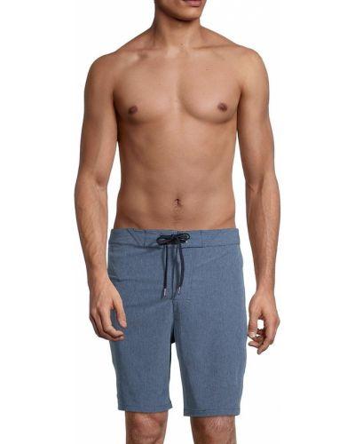 Boardshorty John Varvatos Star Usa