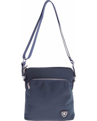 d21a9fa334e0 Мужские сумки Cudgi (Куджи) - купить в интернет-магазине - Shopsy