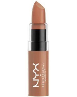 Масло для загара тела Nyx Professional Makeup