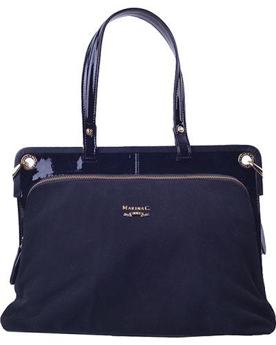 73b1c6718b0f Купить женские сумки Marina Creazioni в интернет-магазине Киева и ...