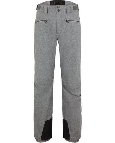 Spodnie sportowe - szare J.lindeberg