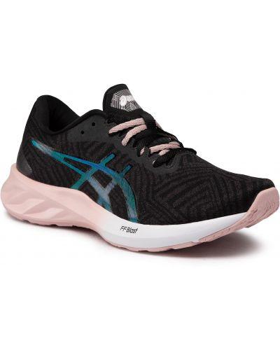 Sneakersy - czarne Asics
