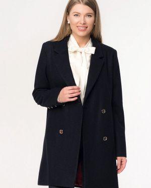 Пальто пальто двубортное A'tani