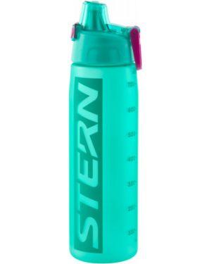 Спортивная силиконовая парфюмерная вода Stern