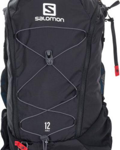 Рюкзак спортивный для ноутбука беговый Salomon