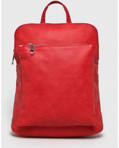 0b4730390590 Купить женские красные рюкзаки в интернет-магазине Киева и Украины ...
