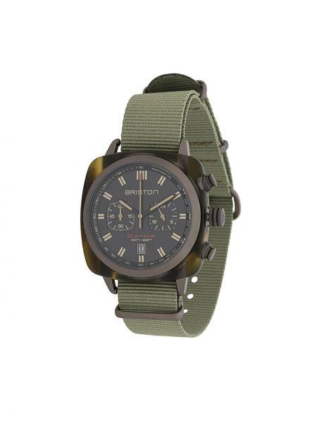Zegarek sportowy - czarny Briston Watches