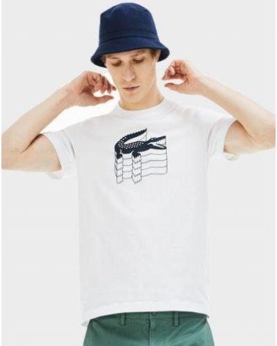 d83a1d98 Купить мужские футболки Lacoste (Лакост) в интернет-магазине Киева и ...