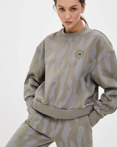 Свитшот Adidas By Stella Mccartney