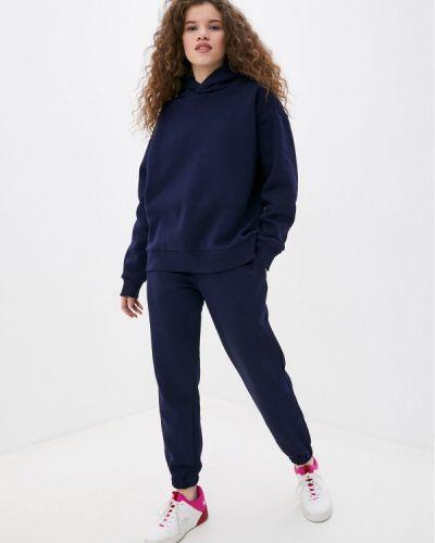 Спортивный костюм - синий Anastasya Barsukova