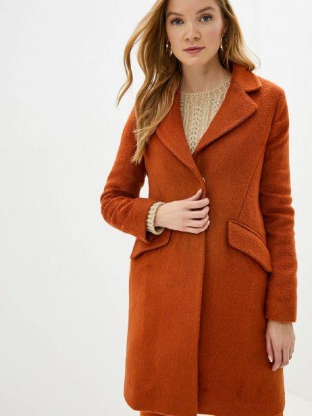 Пальто демисезонное пальто Adl