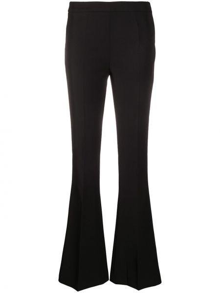 Spodni garnitur kostium skórzany Blanca Vita