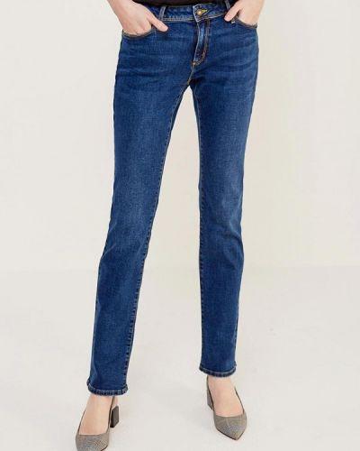 Прямые джинсы Colin's