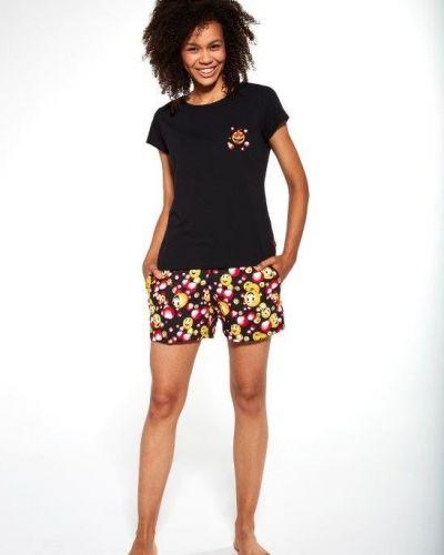 Пижамная пижама Cornette