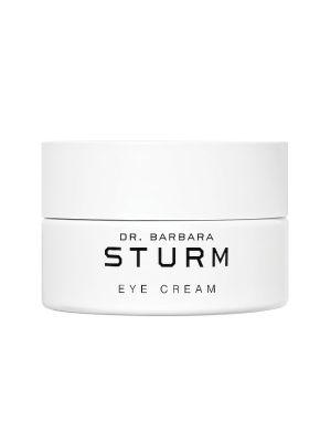 Skórzany złoty bezpłatne cięcie beżowy krem do ust Dr. Barbara Sturm