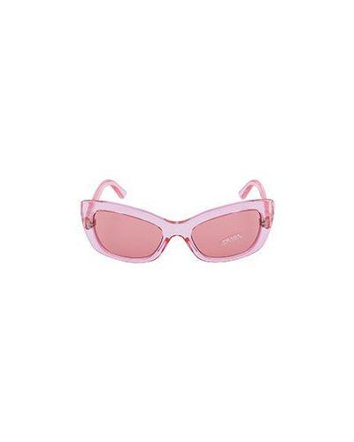 Солнцезащитные очки для зрения Prada Sunglasses
