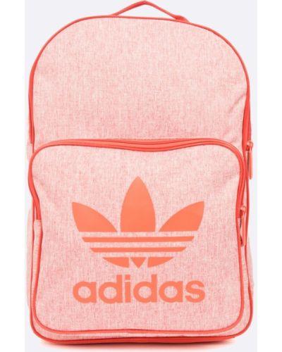 3a3f1e5a2fa8 Купить женские рюкзаки Adidas Originals (Адидас Ориджинал) в ...