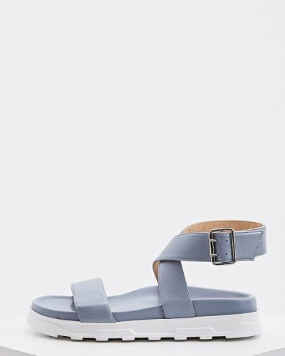 Кожаные сандалии Nando Muzi