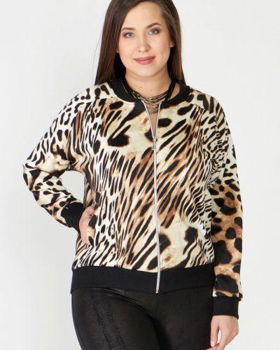 Куртка Amarti