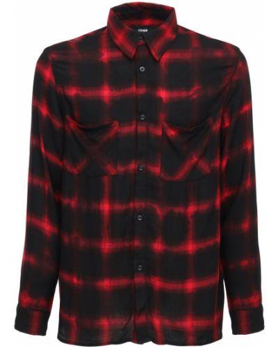 Flanelowa koszula Other