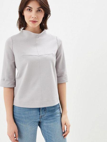 Блузка с длинным рукавом Ruxara