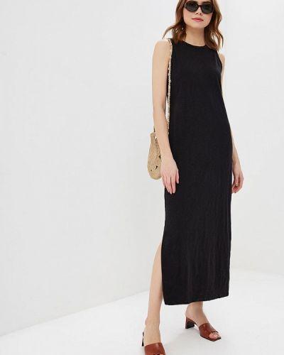 Платье платье-майка весеннее Gap