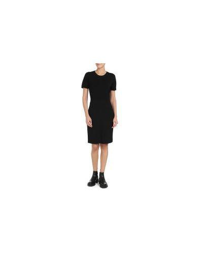 Черное платье Michael Kors