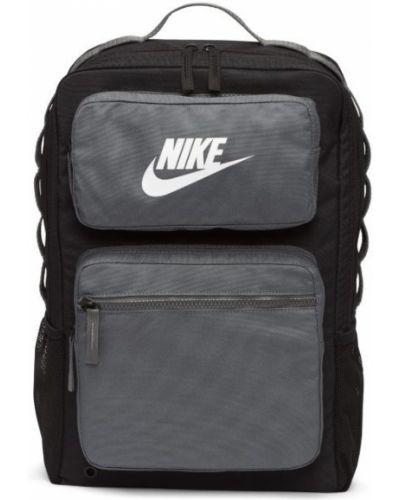 Plecak na laptopa Nike