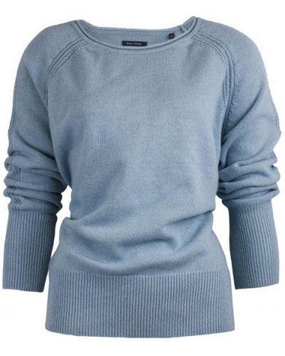 Пуловер с рукавом реглан Marc O'polo