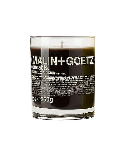 Духи Malin+goetz