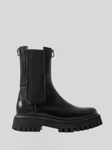 Повседневные ботинки Bronx