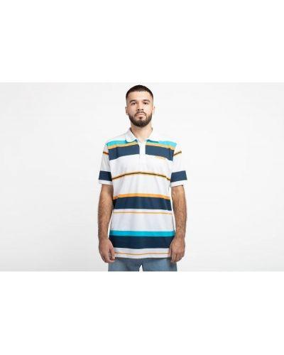 T-shirt bawełniana Prosto.