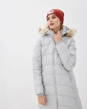 Зимняя куртка утепленная осенняя Luhta