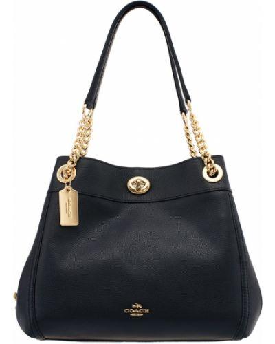 c89b75210aa3 Женские вместительные сумки-тоут - купить в интернет-магазине - Shopsy