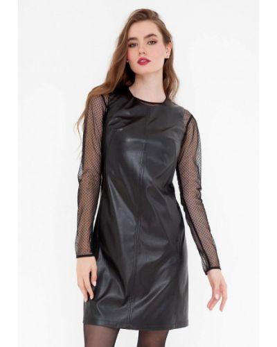 Платье - черное Gregory