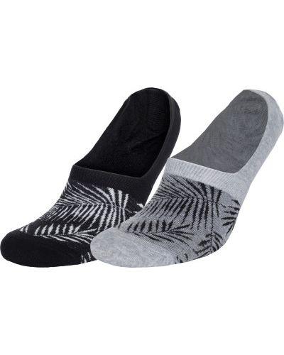 Спортивные носки нейлоновые плоский Columbia
