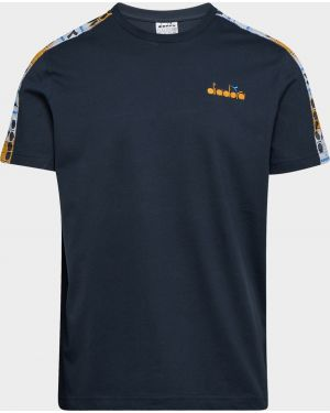 Спортивная футболка -