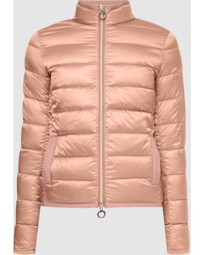 Куртка пудровая Florence Mode